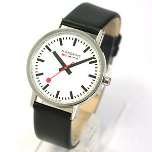 モンディーン クラシック メンズ A660.30314.11SBB 腕時計