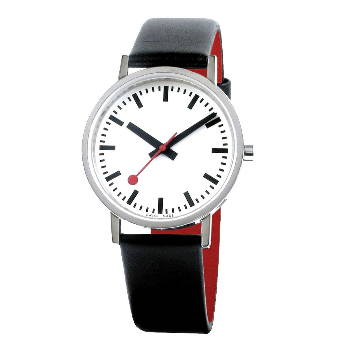 モンディーン クラシック ピュア  A660.30314.16OM 腕時計