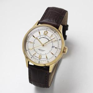 シュトゥルマンスキー(STURMANSKIE)/ストレラ(STRELLA)/自動巻き/NH35/1816842 腕時計