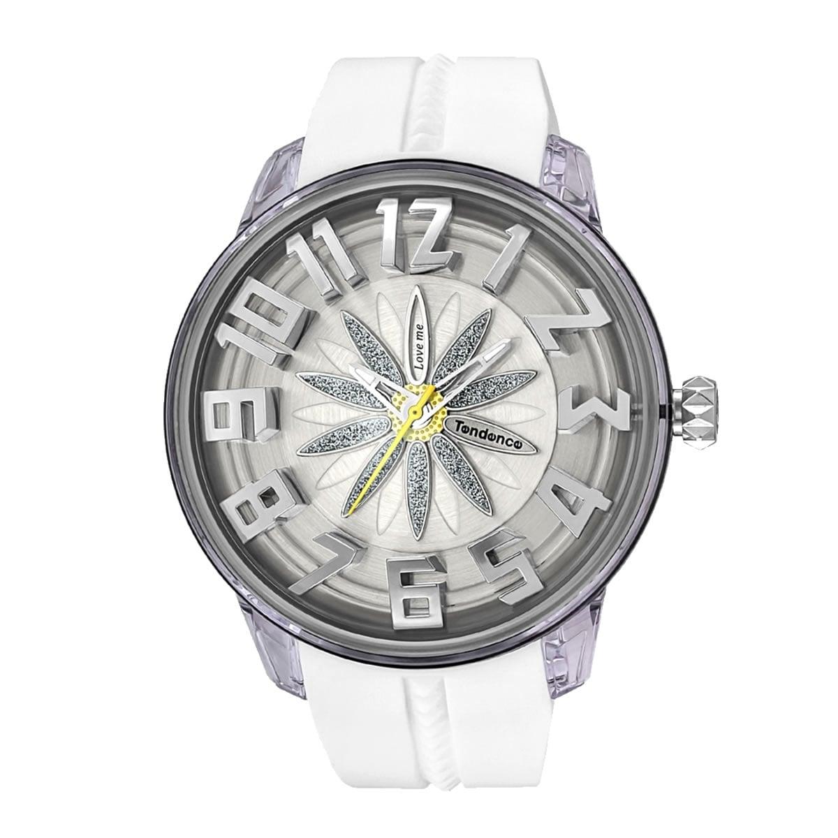 Tendence(テンデンス) King Dome(キングドーム) TY023004 腕時計