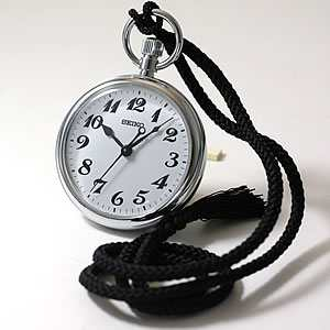 セイコー懐中時計 svbr001