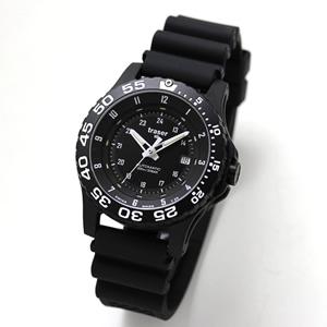 トレーサー/TRASER/H3/タイプ6/MIL-G/AutomticPRO/P6600.9A8.13.01/腕時計