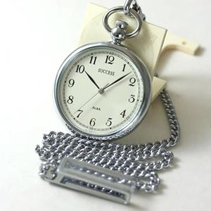セイコーアルバ AABT063/懐中時計