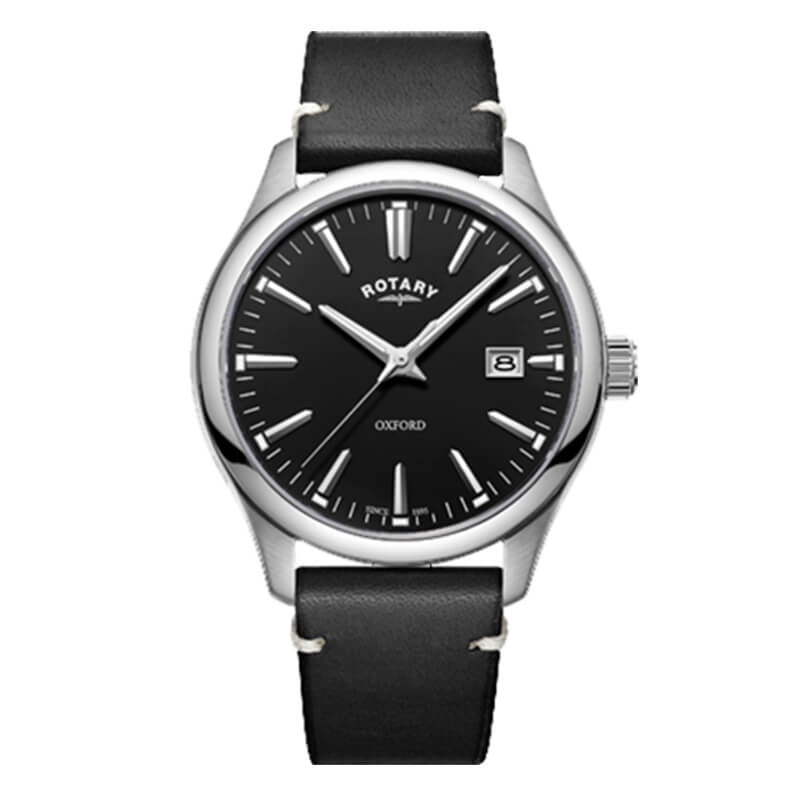 ROTARY(ロータリー) OXFORD(オックスフォード) GS05092/04 クォーツ 腕時計