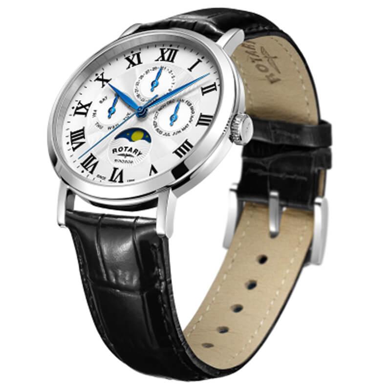 ROTARY(ロータリー) WINDSOR(ウィンザー)  GS05325/01 クォーツ 腕時計