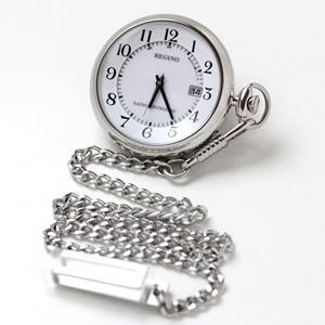 シチズン レグノ懐中時計