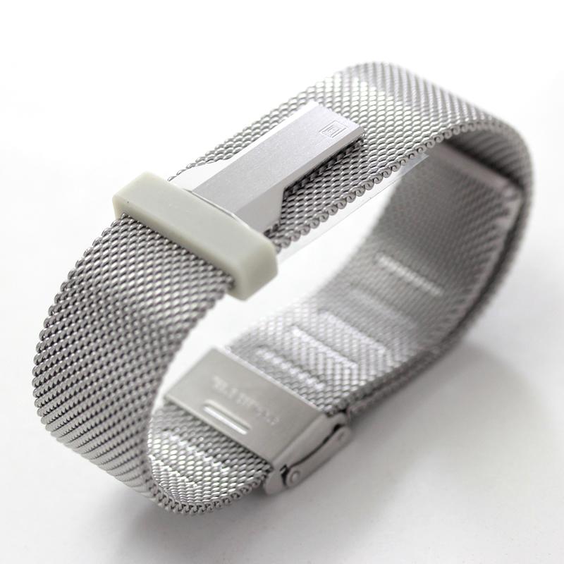 klokers(クロッカーズ)時計 専用メッシュベルト単品 KLINK-05