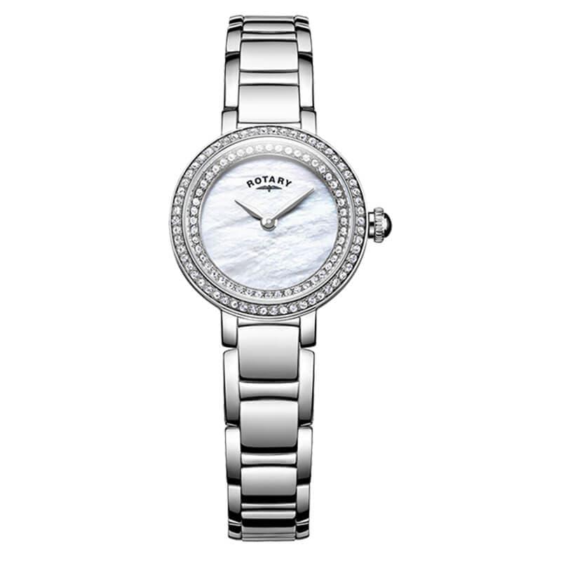 ROTARY(ロータリー) COCKTAIL(カクテル)  LB05085-41 クォーツ 腕時計