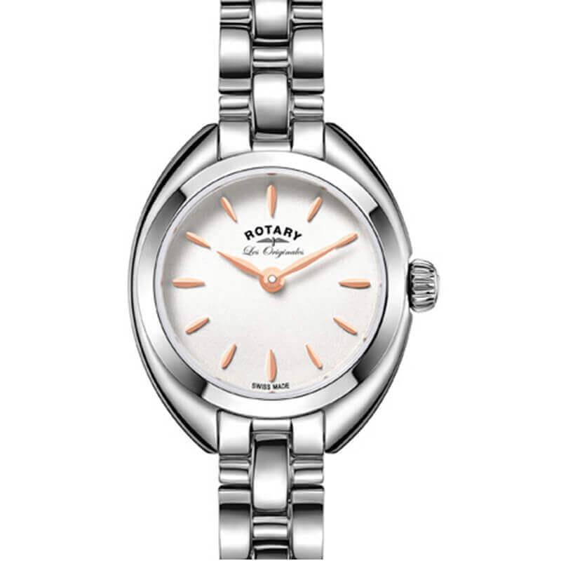 ROTARY(ロータリー) Lucerne(ルツェルン)  LB90158/02 クォーツ 腕時計