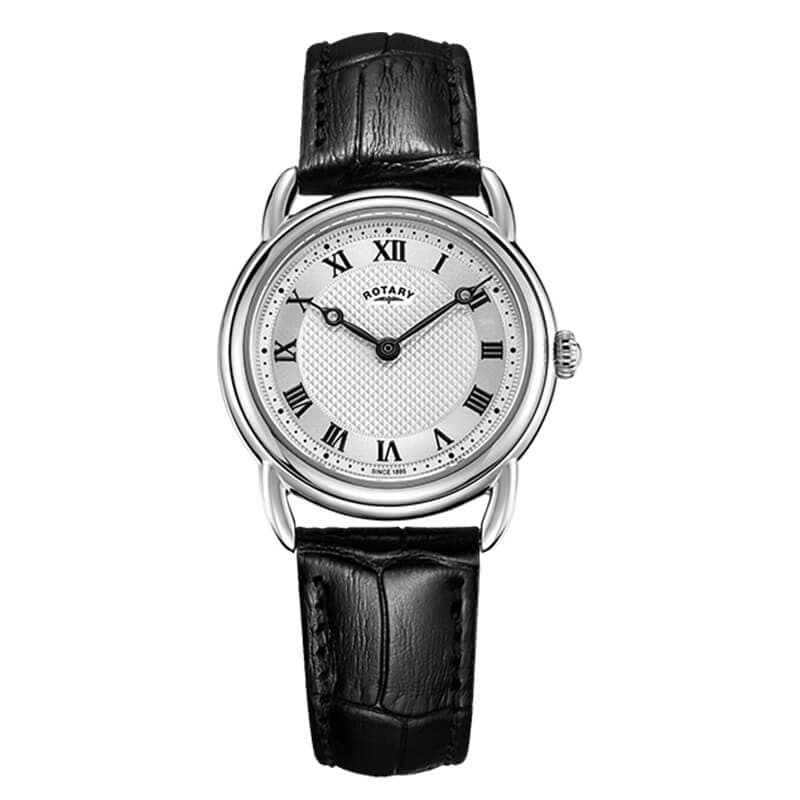 ROTARY(ロータリー) CANTERBURY(カンタベリー)  LS05335-21 クォーツ 腕時計