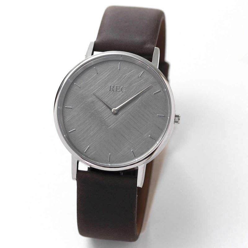 REC(レック)/ミニマリスト(The Minimalist)/Ml-1 腕時計