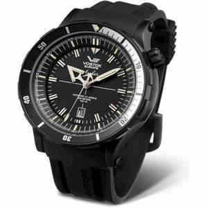 ボストークヨーロッパ/VOSTOK EUROPE/アンチャール世界限定/手巻き機能あり/NH35A/5104142 腕時計