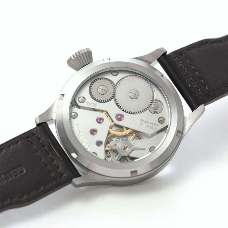 正美堂オリジナル腕時計