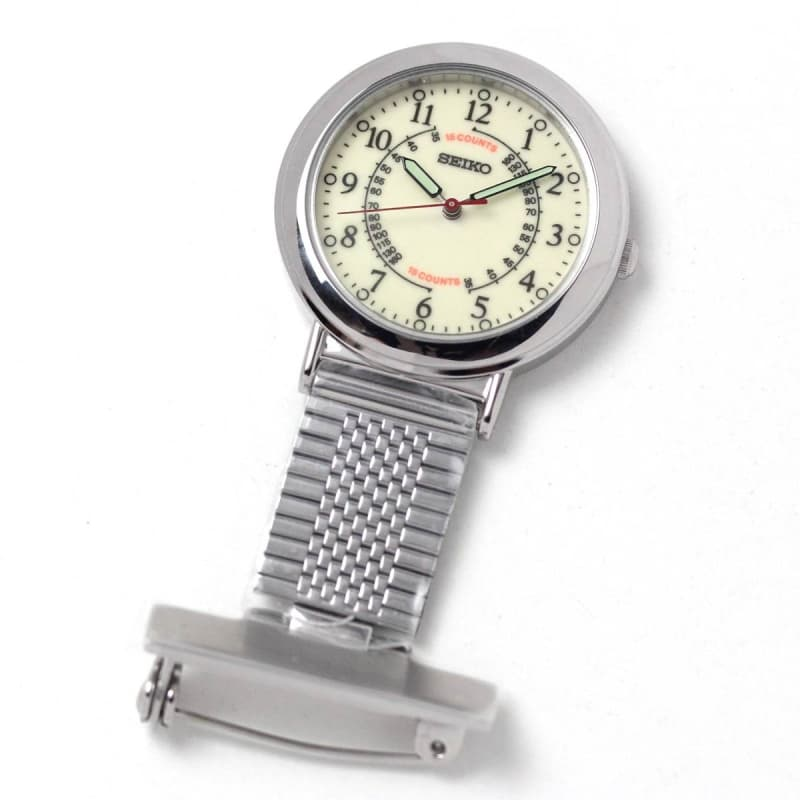 セイコーナースウォッチ SVFQ003/懐中時計