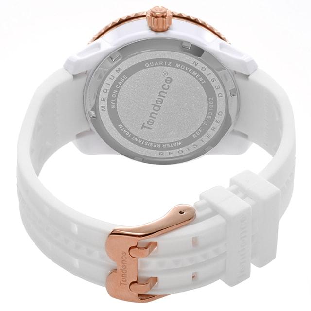 898b3f680b 固定概念にとらわれることなく自由な発想から生まれた、3D文字盤を持つ「テンデンス」という強い個性と独創性の高い腕時計です。
