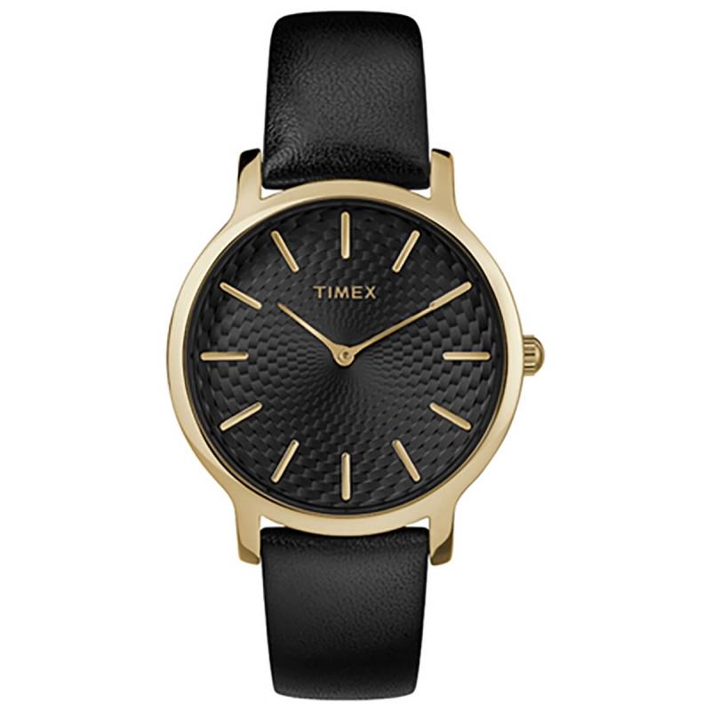 TIMEX(タイメックス)/タイメックス スカイライン TW2R36400 /腕時計
