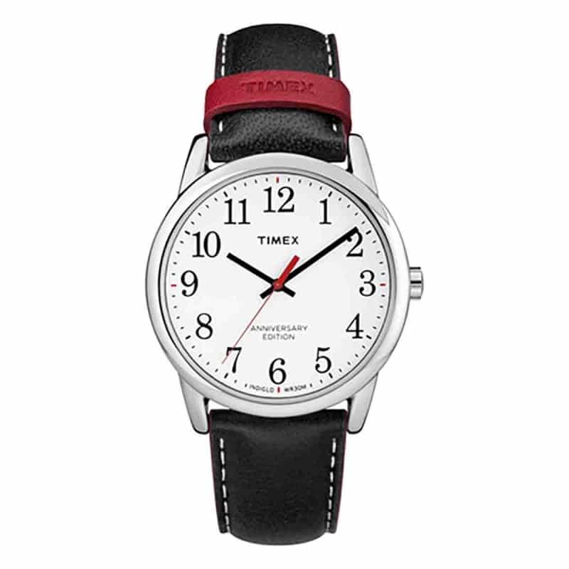 TIMEX(タイメックス)/タイメックス イージーリーダー40th TW2R40000 /腕時計