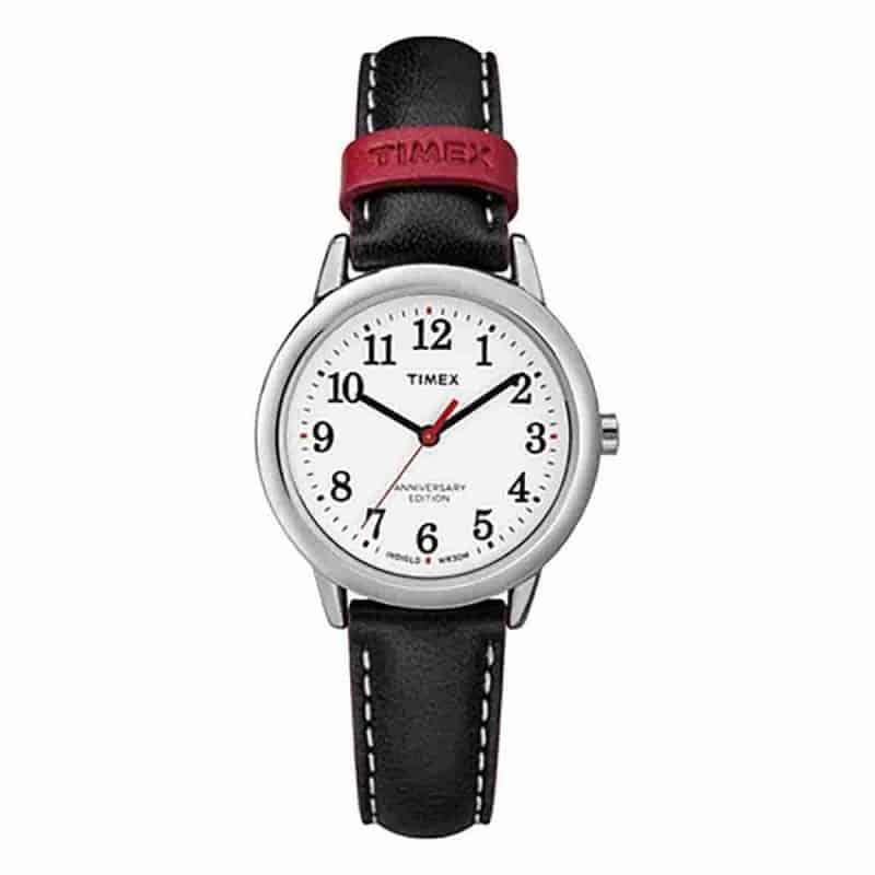 TIMEX(タイメックス)/タイメックス イージーリーダー40th 30mm TW2R40200 /腕時計