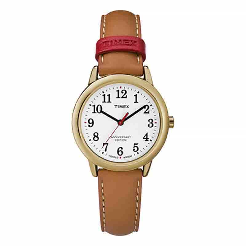 TIMEX(タイメックス)/タイメックス イージーリーダー40th 30mm TW2R40300 /腕時計