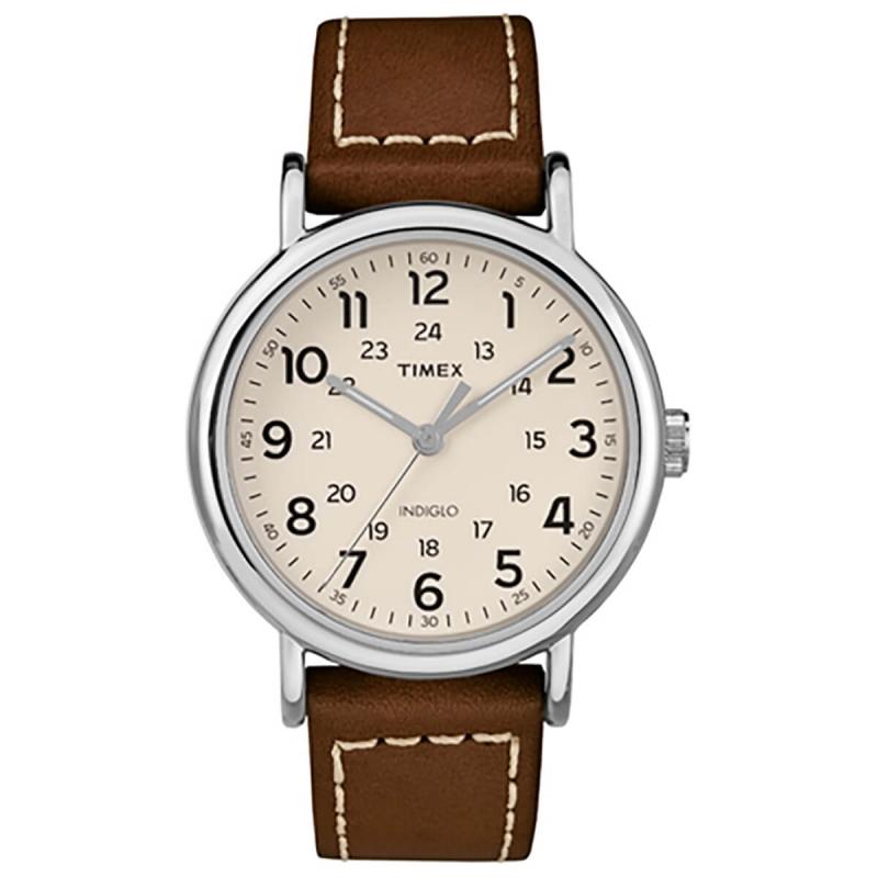 TIMEX(タイメックス)/タイメックス ウィークエンダー セパレートストラップ TW2R42400 /腕時計