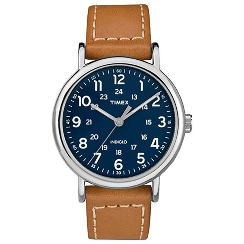 TIMEX(タイメックス)/タイメックス ウィークエンダー セパレートストラップ TW2R42500 /腕時計