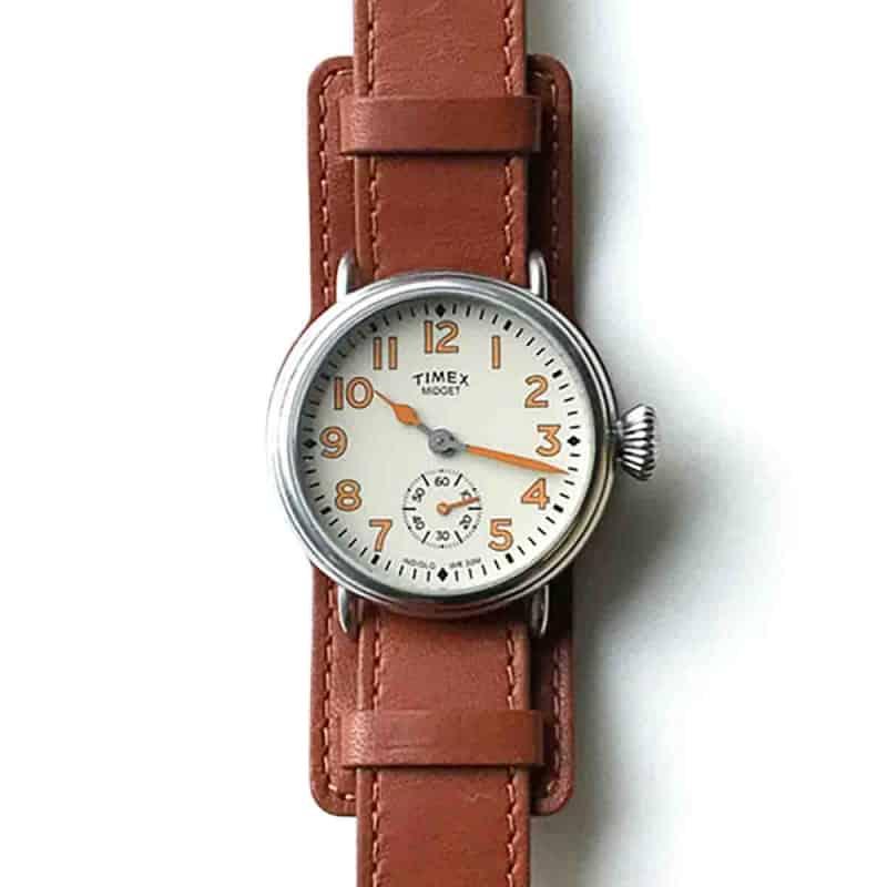 TIMEX(タイメックス)/タイメックス ミジェット TW2R45000 /腕時計