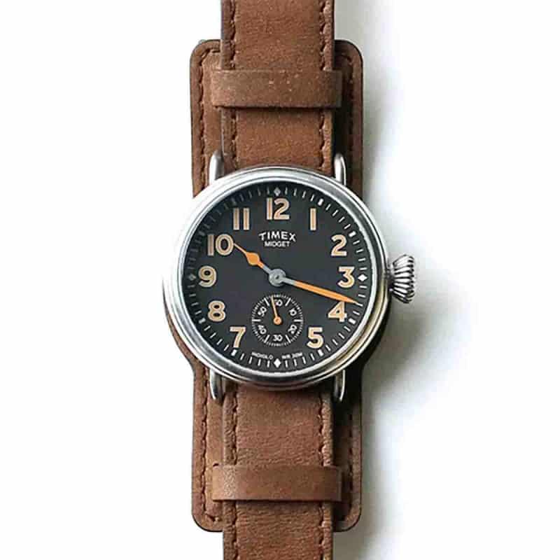 TIMEX(タイメックス)/タイメックス ミジェット TW2R45100 /腕時計