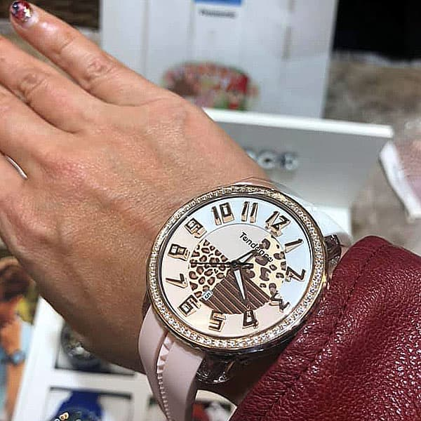 女性用腕時計 レディース