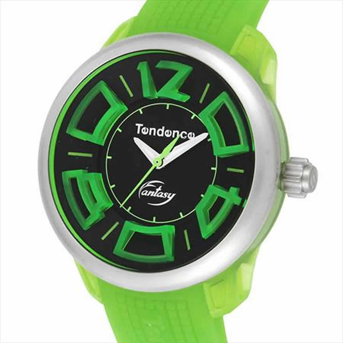 Tendence FANTASY FLUO