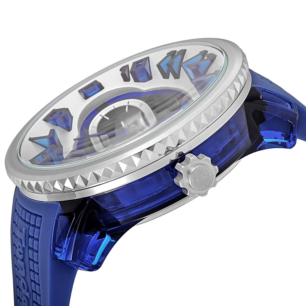 tendence ty561003 ケースサイド