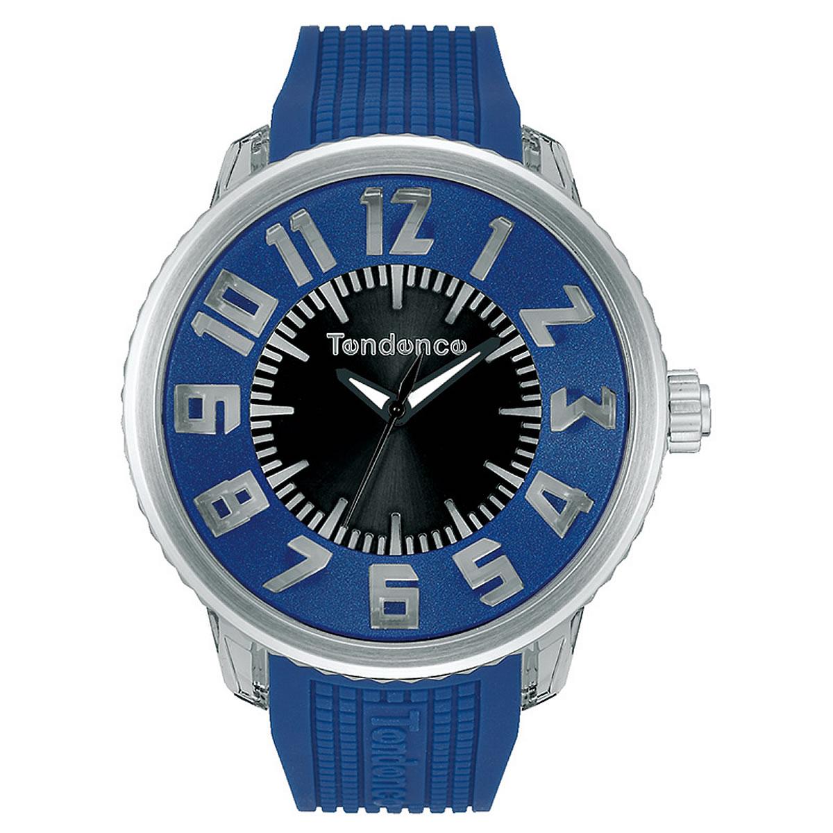 Tendence(テンデンス)FLASH(フラッシュ)TG53000 ブルー