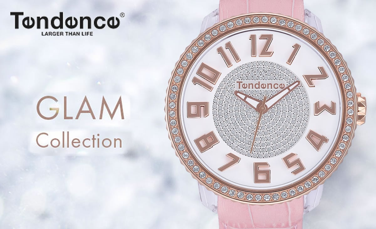 Tendence GLAM tendencety430141