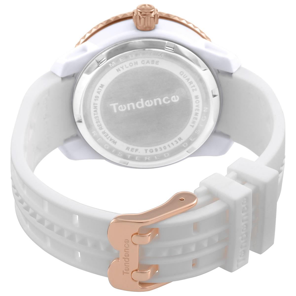 tendence tg930113r ベルト