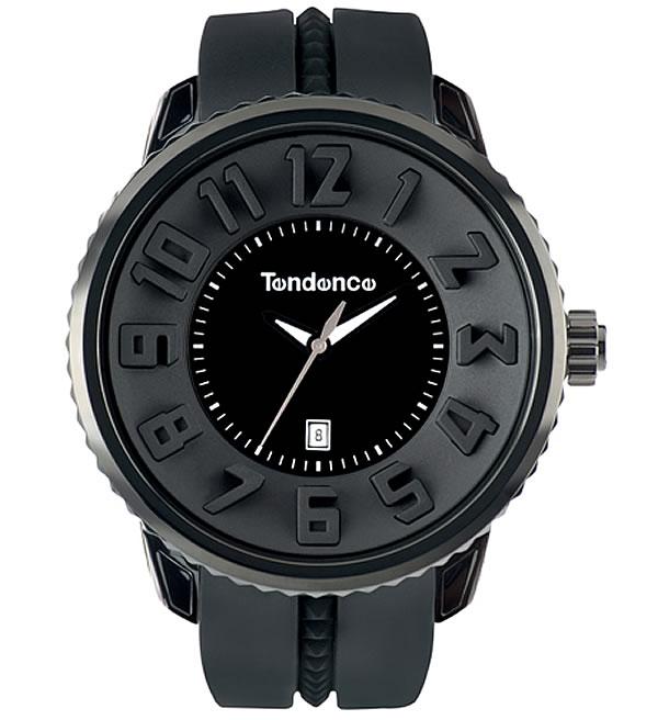 Tendence(テンデンス)GULLIVER ROUND(ガリバーラウンド)TG430010・02033010AA