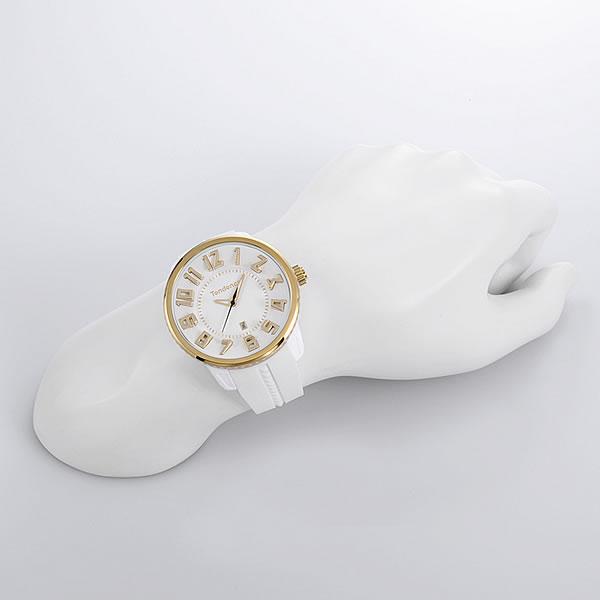 ファッションウォッチ テンデンス 時計