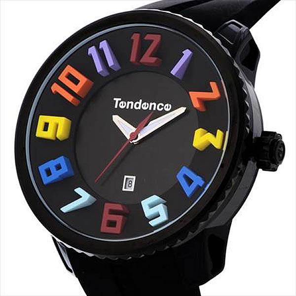 Tendence(テンデンス)GULLIVER ROUND RAINBOW(カリバーラウンド レインボー)TY430610