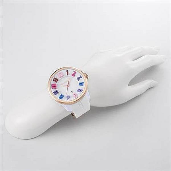 テンデンス 腕時計 中供養画像