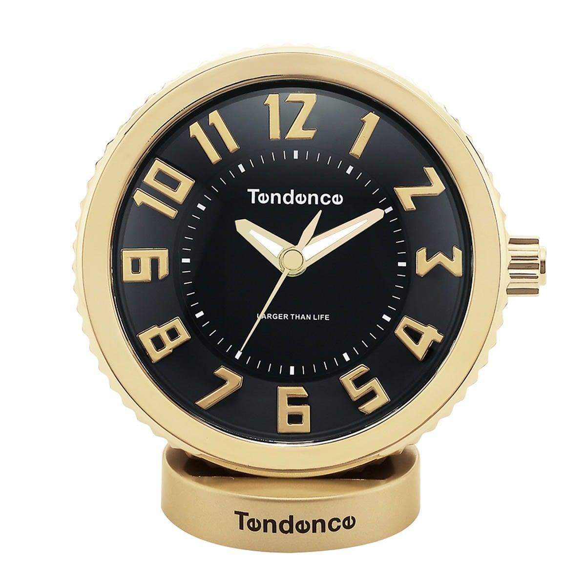 テンデンス テーブルクロック tp429915