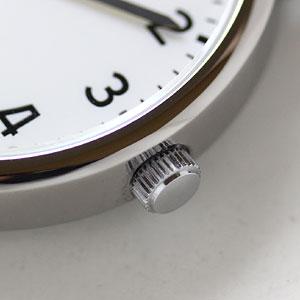 TIMEX タイメックス リューズ
