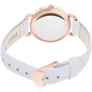 TIMEX 腕時計 女性