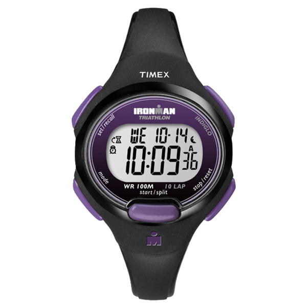 TIMEX タイメックス アイアンマン 30ラップ フルサイズ