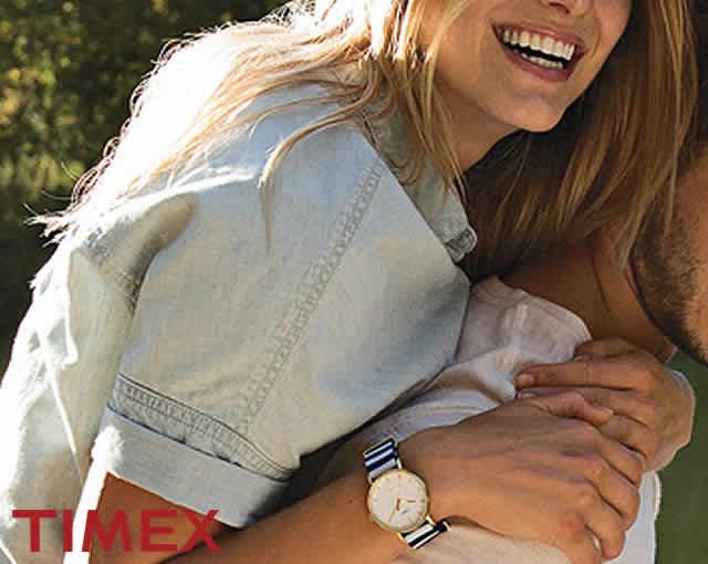 女性に似合う腕時計