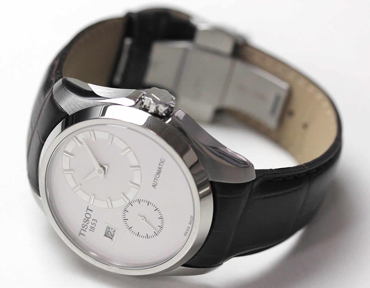 機械式腕時計 時計