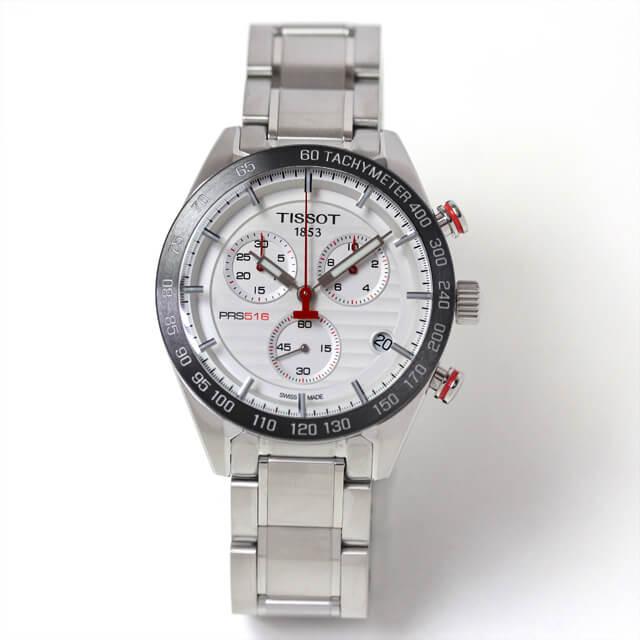 ティソ TISSOT スポーツ 腕時計