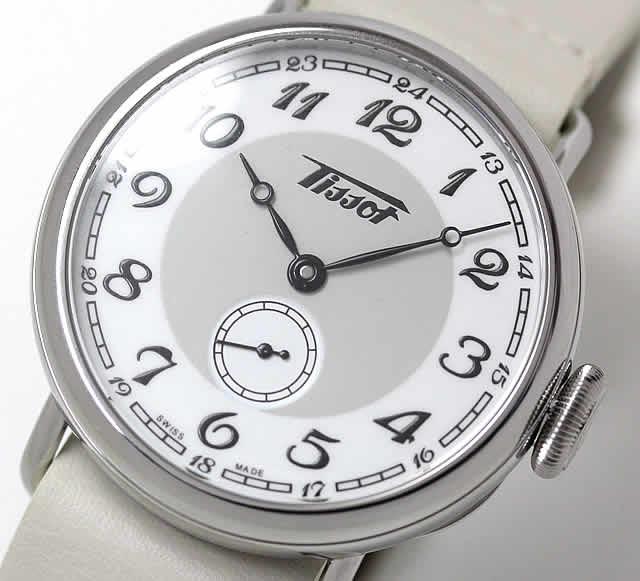 女性へのプレゼントにオススメの腕時計