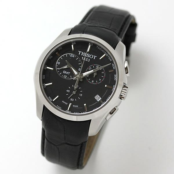 ティソ腕時計 クォーツ