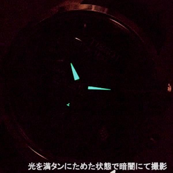 蓄光針 t0356141605101