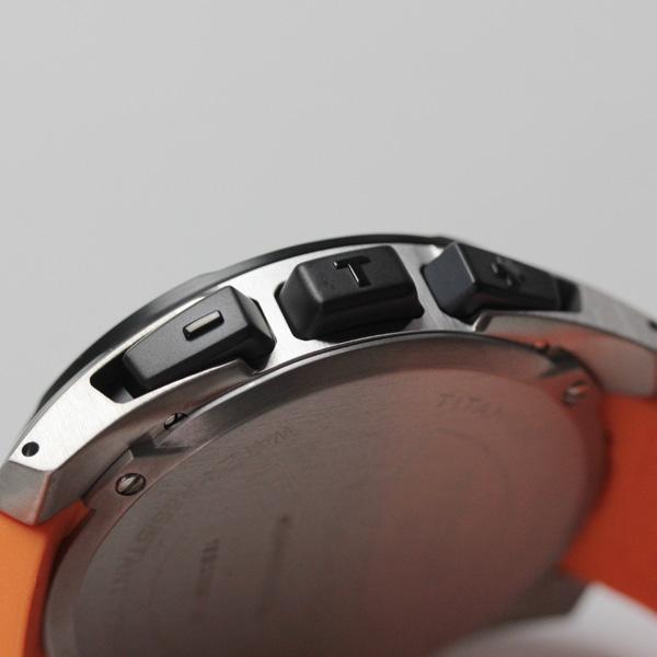 大きく押しやすいボタン t0914204705101