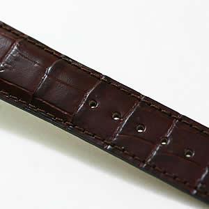 TISSOT ティソ 腕時計 本革ベルト