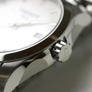TISSOT t0352101101100 腕時計 クォーツ